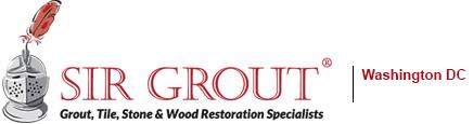 Sir Grout Logo