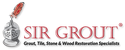 Sir Grout Washington DC Metro - Your local Tile and Grout Cleaning Experts